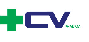 Open an account with CV Pharma Limited